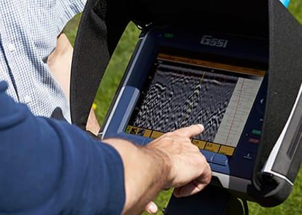 Plug and play GPS integration